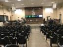 Sessão Ordinário 23-02-21 (12).jpeg