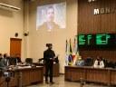 Sessão Ordinário 23-02-21 (17).jpeg
