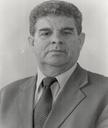 Adeus a Zé Faquir, ex-presidente da Câmara Municipal