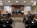 Câmara aprova Projetos de Lei por unanimidade