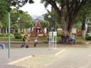 Câmara cobra reforma de estradas e construção de praças