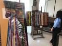 Câmara encerra exposição em homenagem aos Catopês, Marujos e Caboclinhos