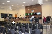 Câmara Municipal amplia rede de comunicação com o cidadão