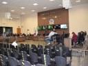 Câmara Municipal publica portaria instituindo teletrabalho