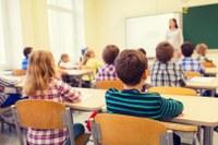 Câmara promove audiência pública para debater a municipalização da Educação