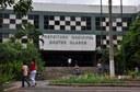 Câmara propõe criação de programa de valorização dos servidores públicos municipais