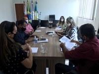 COVID-19: Vereadores solicitam vacinação dos profissionais da Educação de Montes Claros