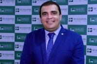 Deputado Delegado Marcelo Freitas receberá homenagem da Câmara