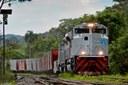 Montes Claros a um passo de ter a malha ferroviária revitalizada