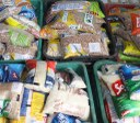 Projeto institui banco de doação de alimentos em Montes Claros