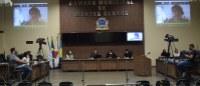 Seminário incentiva câmaras implantarem escolas do legislativo