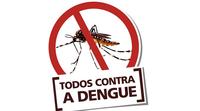Vereador alerta sobre o aumento de casos de dengue e solicita reforço no combate ao mosquito Aedes aegypti