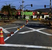 Vereador inicia mobilização pela retirada de  trilhos da área urbana de Montes Claros