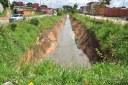 Vereadores pedem revitalização de lagoas na cidade